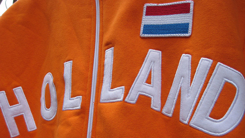 20110907-hollandtrackie.jpg