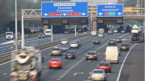 20110915-motorwaytraffic.jpg